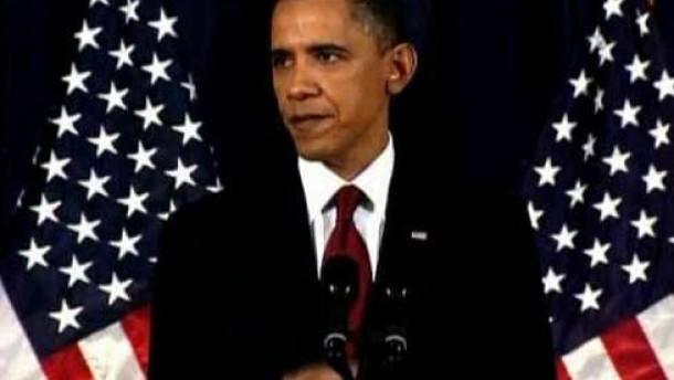 """""""Wir haben Gaddafis tödlichen Vormarsch gestoppt"""""""