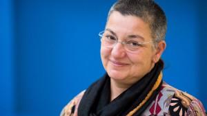 Türkische Ärztin bekommt Hessischen Friedenspreis