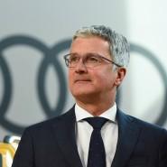 Als redlich und loyal beschreiben frühere Wegbegleiter Rupert Stadler. Welche Rolle hat der früheren Audi-Chef im Abgasbetrug gespielt?