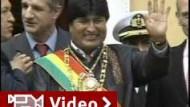 Che und Fidel sind längst Folklore