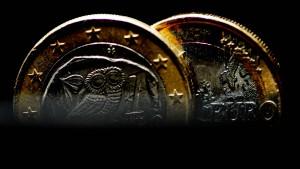 Die Zeit spielt für Griechenland