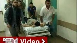 Tote bei Luftangriffen in Gaza