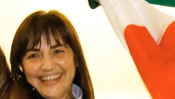 Berlusconis Lager überrascht mit Zugewinnen