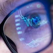 Geschlossene Fonds für Kleinanleger: Ihr schlechter Ruf könnte passé sein.