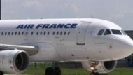 Air France wehrt sich gegen Klagen und Spekulationen