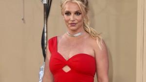 Britney Spears' neuer Anwalt macht ernst