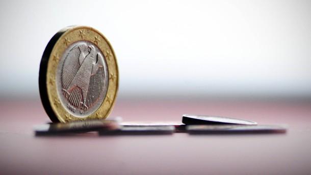 Neue Narrative über die Geldpolitik: das Gespenst der Inflation