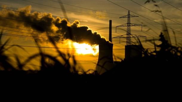 Der dritte Weg im Kampf gegen den Klimakiller