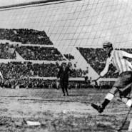 4:2-Sieg für Uruguay: Im WM-Finale besiegen sie die Mannschaft aus Argentinien.