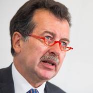 Hans-Jörg Vetter