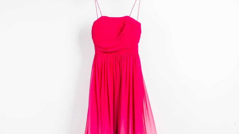 Kleider ausleihen ludwigshafen