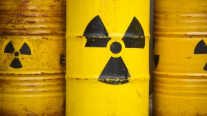 Das kostet den Steuerzahler der Atommüll