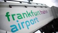 Ewiger Kummer um Problem-Flughafen Hahn: Bisher konnte noch kein Käufer gefunden werden.