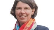 Thisbe K. Lindhorst ist Professorin für Organische und  Biologische Chemie an der Christian-Albrechts-Universität zu Kiel und seit 2016 Präsidentin der Gesellschaft Deutscher Chemiker (GDCh).