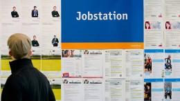 Wie sich ein Jobwechsel auf die Gesundheit auswirkt