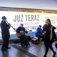 Beschwingtes Warschauer Stadtleben: Warum gehen viele Polen ihre Heimat zurück?