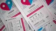 Angriff auf das Lotteriemonopol