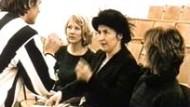 """Video-Kritik: """"Italienisch für Anfänger"""""""