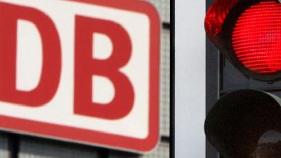 Bundesregierung sagt Börsengang vorerst ab