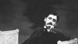 Ein Meilenstein für die Proust-Forschung