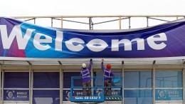 Telekom und Nokia sagen Teilnahme am MWC ab