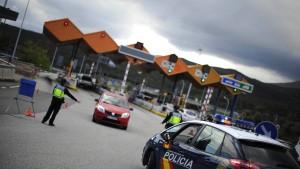 EU-Staaten einig über Schengen-Reform