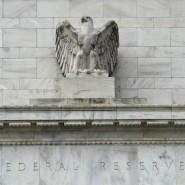 Die Notenbank Fed erhöht kurzfristig den Leitzins. Damit sinken die Renditen.