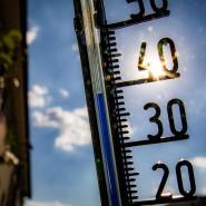 Schlecht für das Klima: Forscher haben den Ausstoß eines starken Treibhausgases festgestellt.