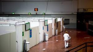 """Die Wirtschaft will den """"Impf-Turbo"""" zünden"""