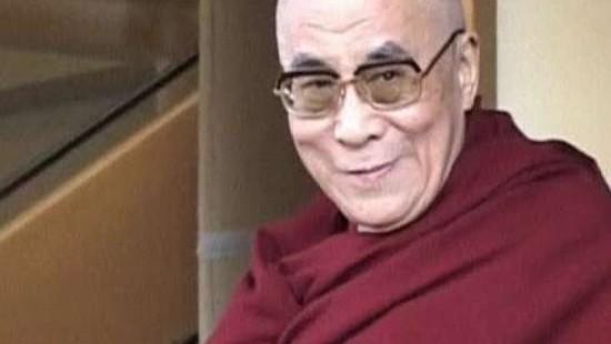 Dalai Lama gibt politische Verantwortung ab