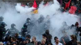 Asta zieht gegen Uni Frankfurt vor Gericht