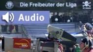 """Michael Schaffrath, TU München: """"Übersättigungstendenz spürbar"""""""