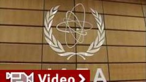 IAEA berät weiter über Iran