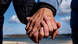 Partnervermittler dürfen nur tatsächlich erhaltene Vorschläge berechnen