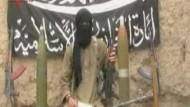 Taliban drohen Deutschland