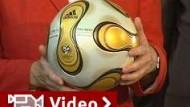 Endspielball an Merkel übergeben