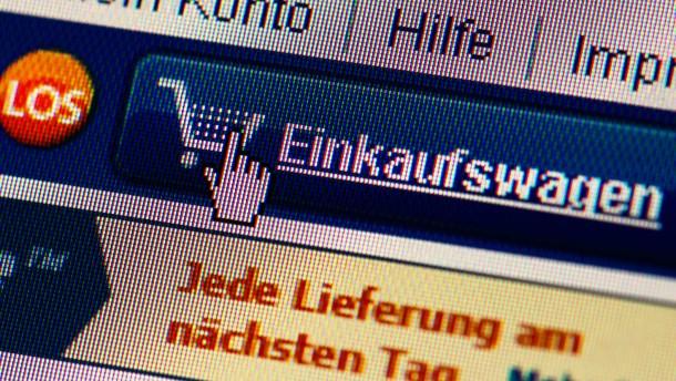 Neue Vorgaben für Online-Zahlungen sorgen für Ärger