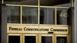Plädoyer für den Erhalt der Netzneutralität in Amerika