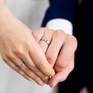 Im ersten Halbjahr 2020 wurden 29.200 weniger Ehen als im gleichen Zeitraum des Vorjahres geschlossen.