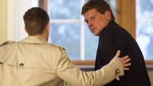 Ullrich wegen Alkohol-Fahrt zu Bewährung verurteilt