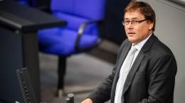 Bürokratieabbau soll Corona-Frust der Betriebe mildern