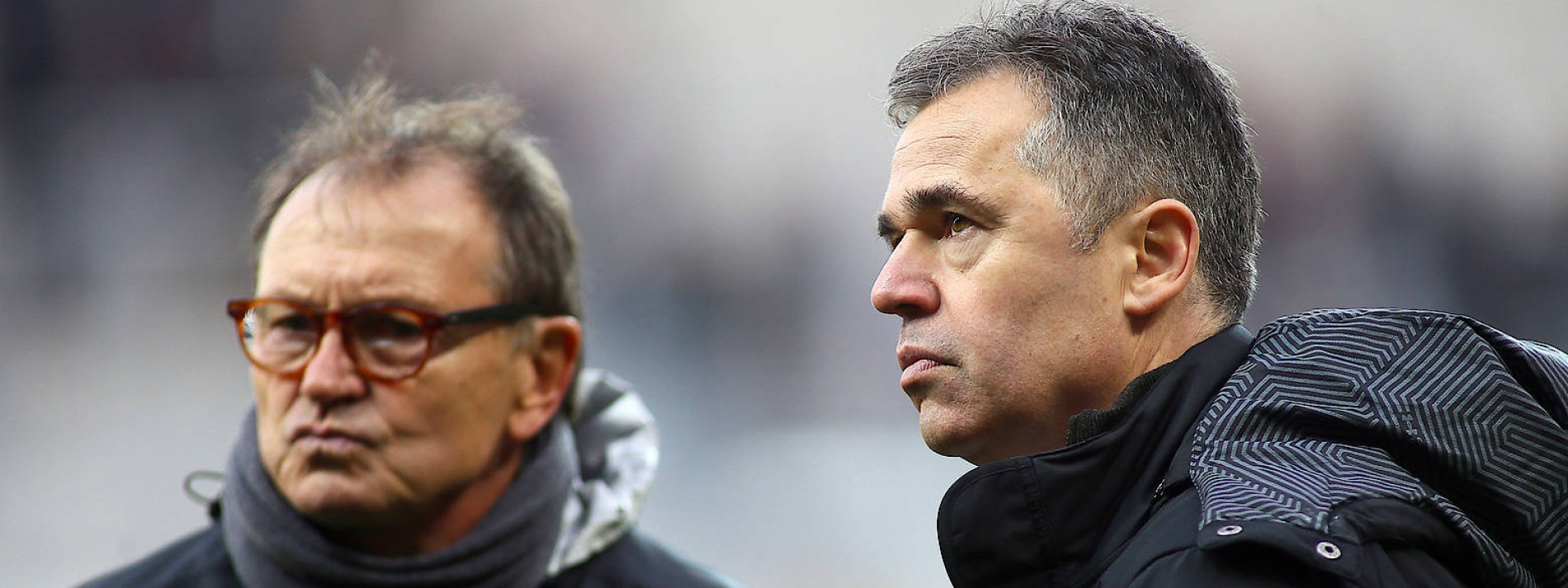 DFB antwortet auf Rettigs Rundumschlag