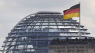 Jetzt live: Griechenland-Debatte im Bundestag