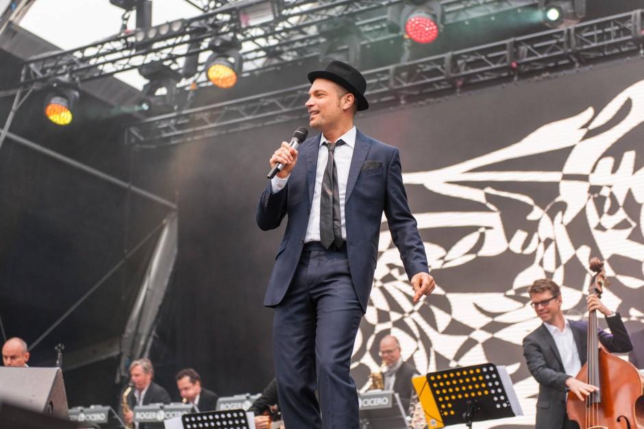 Deutscher Sänger Gestorben 2021
