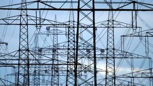 Jetzt den Stromanbieter wechseln
