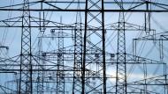 Strom gibt es genügend und auch billiger - mit dem richtigen Tarif.