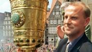Europapokalsieger, Meister, Retter