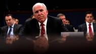 Brennan, Former C.I.A. Director, Testifies