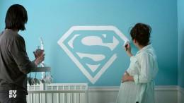 """Krypton"""