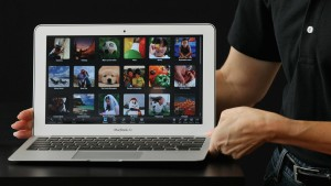 """Apple überrascht mit """"Mountain Lion"""""""